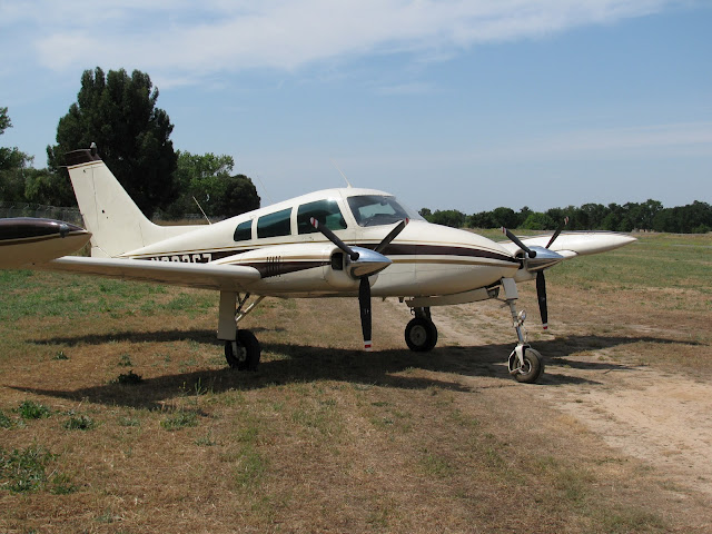 Airplanes for Sale, Aircraft Ferrying, Airplane Broker, California  Airplanes for S...
